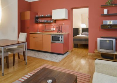 Mamaison Belgicka Prague_One bedroom business suite_1360x680