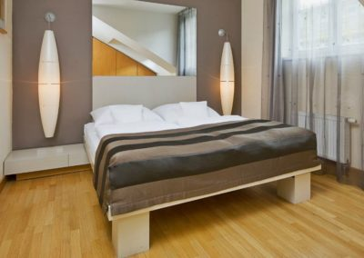 Mamaison Belgicka Prague_One bedroom executive suite 5_1360x680