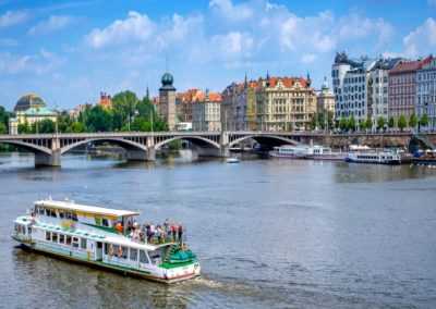 Prague_Naplavka_Riverbank_Dancing House_Mamaison Hotel Riverside Prague_1360x680
