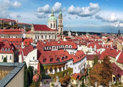Prague_autumn_Lesser Town_1360x680
